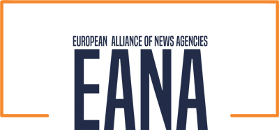 EANA - The European Alliance of News Agencies